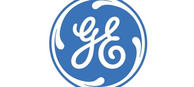 Zaproszenie na Drzwi Otwarte w General Electric