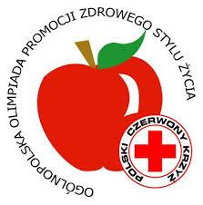 Olimpiada Promocji Zdrowia