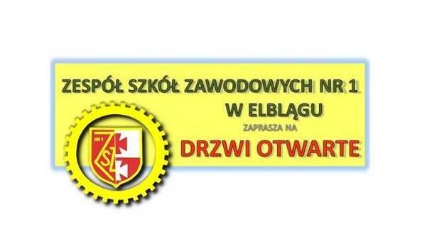 24 kwietnia – DRZWI OTWARTE w naszej nowej siedzibie!