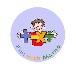 Konkurs Matematyczny  w Języku Angielskim MAT ANG