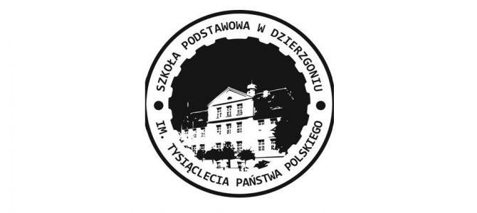 Targi Edukacji w Dzierzgoniu