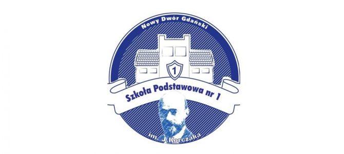 Targi Edukacji w Nowym Dworze Gdańskim