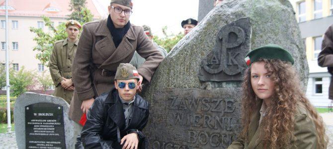 75 rocznica zakończenia Powstania Warszawskiego