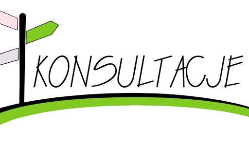 Zawieszenie konsultacji na czas matur