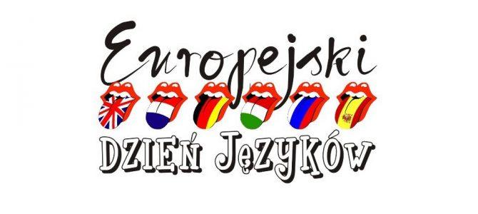 Europejski Dzień Języków Obcych