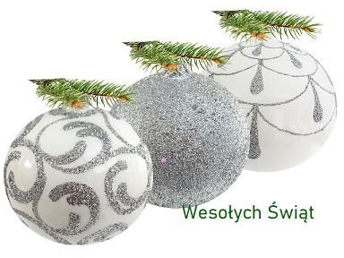Życzenia od Prezydenta Witolda Wróblewskiego