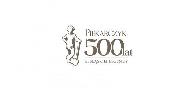 Rocznica 500-lecia Piekarczyka